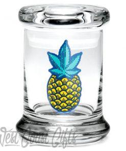 Jars & Storage