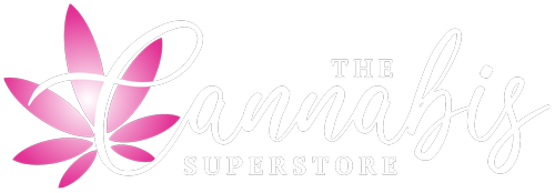 The Cannabis Superstore