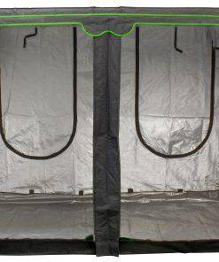 Sun Hut® - The Big Easy® Grow Tents